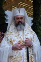 PF Patriarh Daniel: Principiile filantropiei creştin-ortodoxe