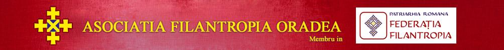 Asociatia Filantropia Oradea