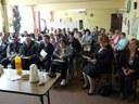 Seminarul naţional pe teme de scleroză multiplă