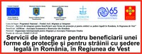 Servicii pentru cetățeni străini