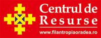 Centru de resurse al Filantropiei Oradea