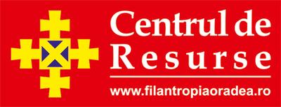 Centru Resurse