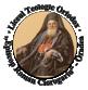 Liceul Teologic Ortodox Roman Ciorogariu Oradea