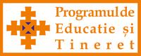 Programul de educatie si tineret