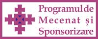 Programul de mercenat si sponsorizare