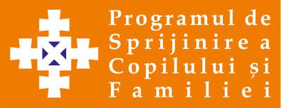 Program Sprijinire Copil Familie