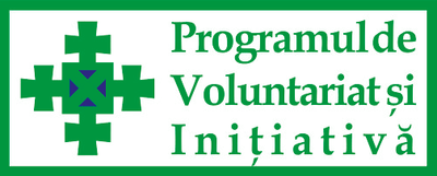 Program Voluntariat Initiativa