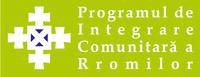 Programul de integrare comunitara a rromilor