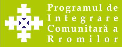 Programe Integrare Comunitara Rromi
