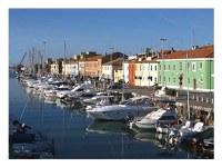 Posibilitate stagiu voluntariat în Pesaro, Italia