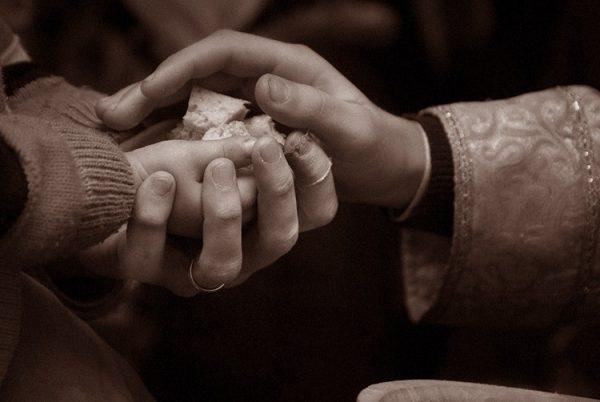 Milostenia şi filantropia