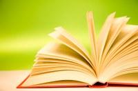 Finanțare proiecte editoriale 2011