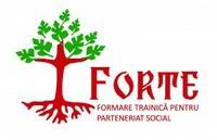 Oferta formare Federatia Filantropia