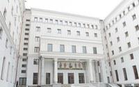 Adunarea Generala a Federatiei Filantropia
