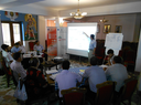 Curs de management al resurselor umane la Oradea