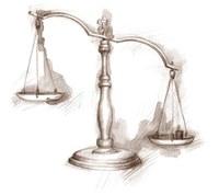 Economie sociala - proiect lege