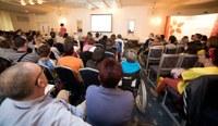 Seminarul Naţional de Scleroză Multiplă din România