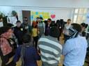 10 Cluburi de Iniţiativă Comunitară pentru Tineri IMPACT în judeţul Bihor