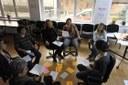 Atelier pentru animatori de tineret IMPACT