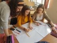 Cum să creăm un afiș de impact
