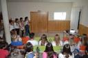 Schimb de tineret în Spania 2015