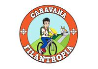 Caravana Filantropia 2013