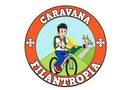 Caravana Filantropia 2014