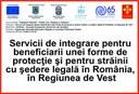 Centrul Regional de Integrare Filantropia Oradea ajunge și la Hunedoara