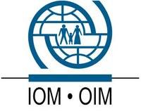 Deschiderea Centrului de Informare și Consiliere pentru Cetățeni Străini