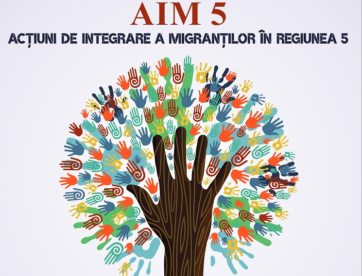 Proiect migratie - comunicat de presa 2