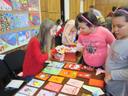 """Proiectul """"De Crăciun, adoptă un suflet!"""", aduce Lumina Nașterii în comunitate"""