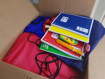 Kit-uri scolare