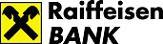 Raiffaisen Bank